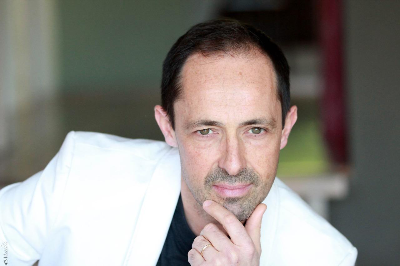 Philippe BREGEAT